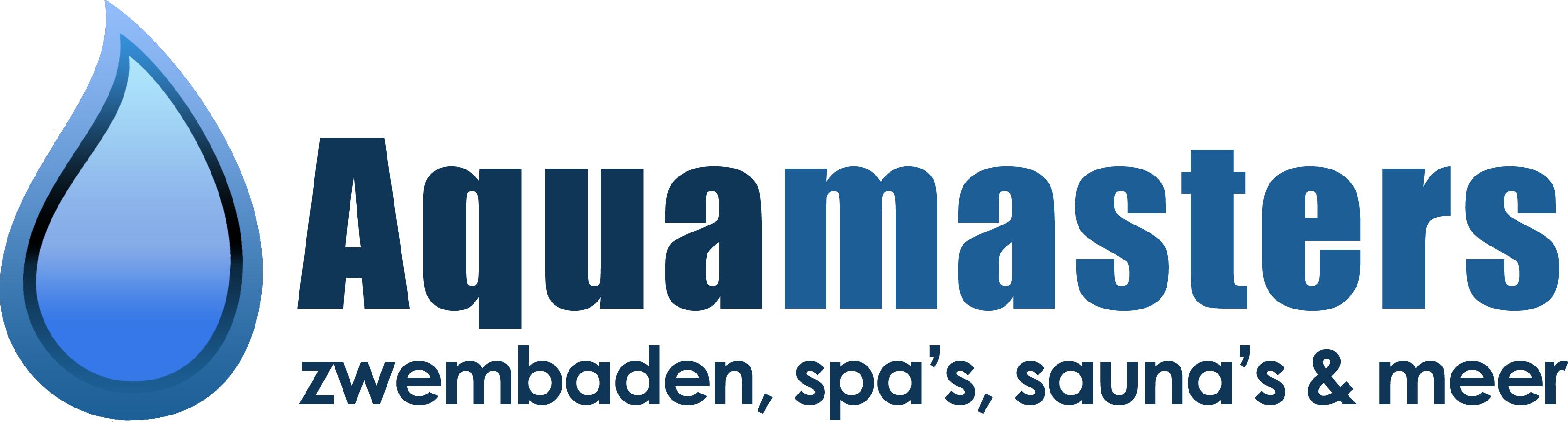Aquamasters | Zwembaden, Spa's, Sauna's & Meer