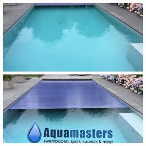 zwembad-renovatie