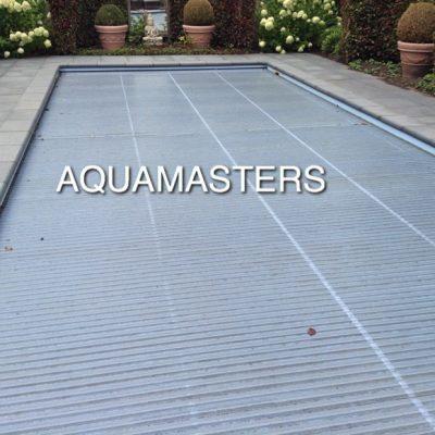 Aquamasters