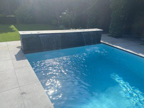 Zwembad Veldhoven